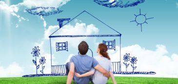 Pasivní dům nemusí být drahý