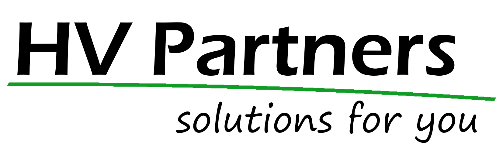 HV Partners
